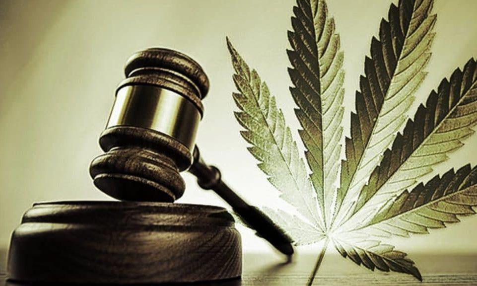 dekriminalizacia legalizirane marihuana