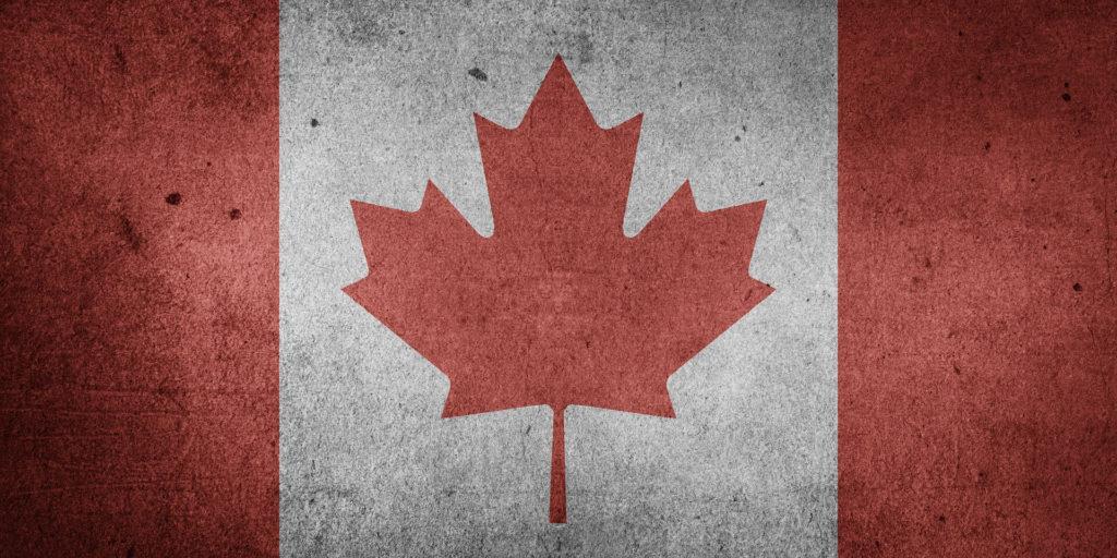 Канада стана втората страна напълно легализирала канабиса