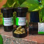 medical marihuana -cannaroots-bg