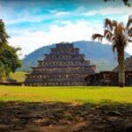 meksiko piramida priroda -cannaroots-bg
