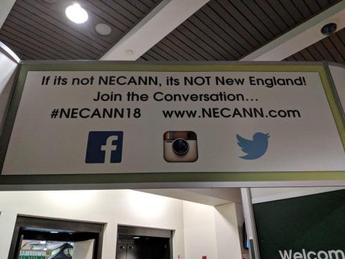 Necann (24)